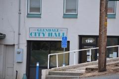 glendale-city-hall