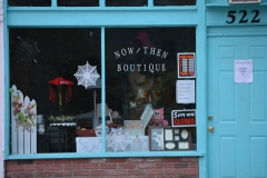 now-then-boutique