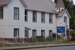 olivet-community-church