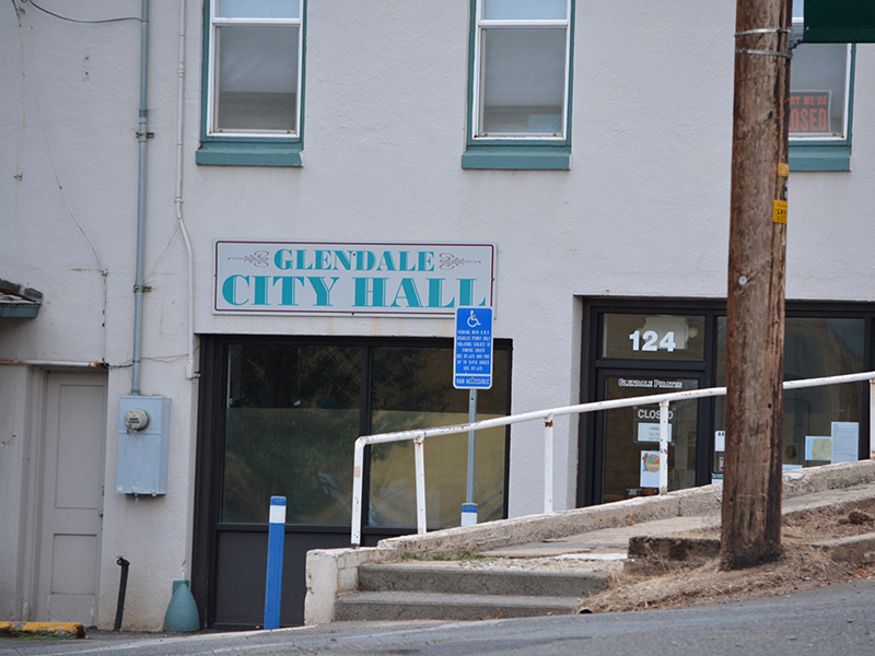 glendale-city-hall
